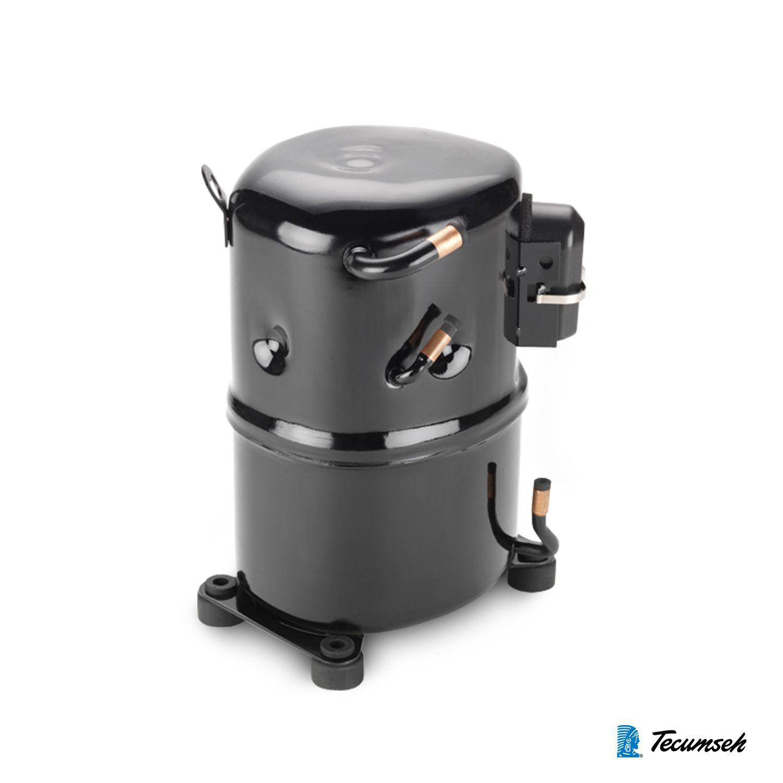 Compressor Tecumseh AWG5524E 24198 Btu/h