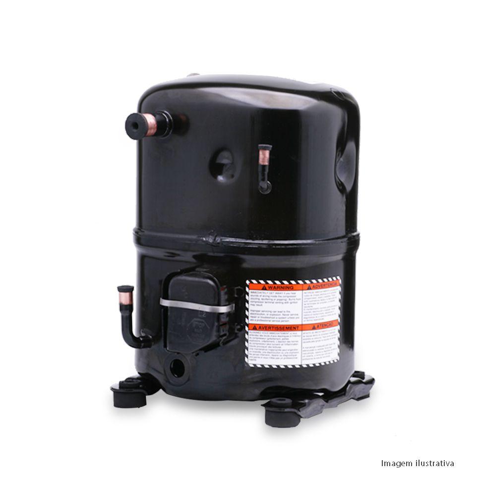 Compressor Tecumseh L'Unite AG5553E 51925 Btu/h