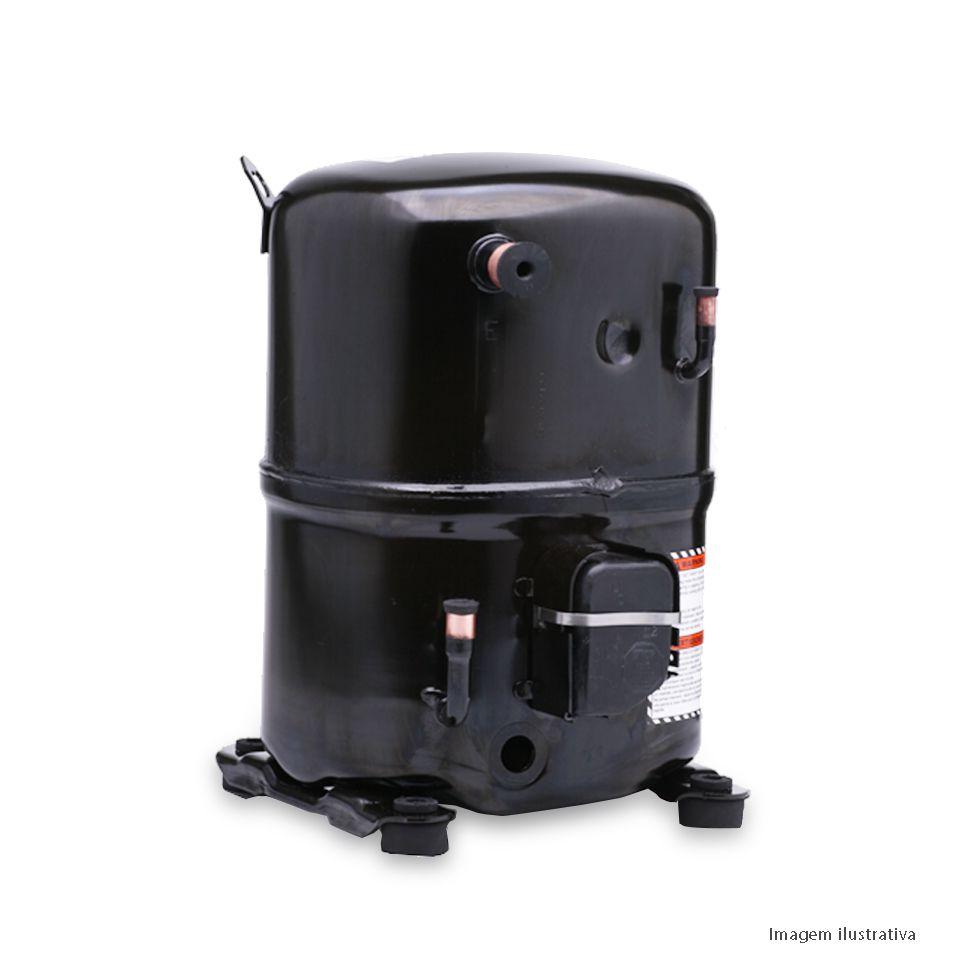 Compressor Tecumseh L'Unite TAGP4581Z 62471 Btu/h