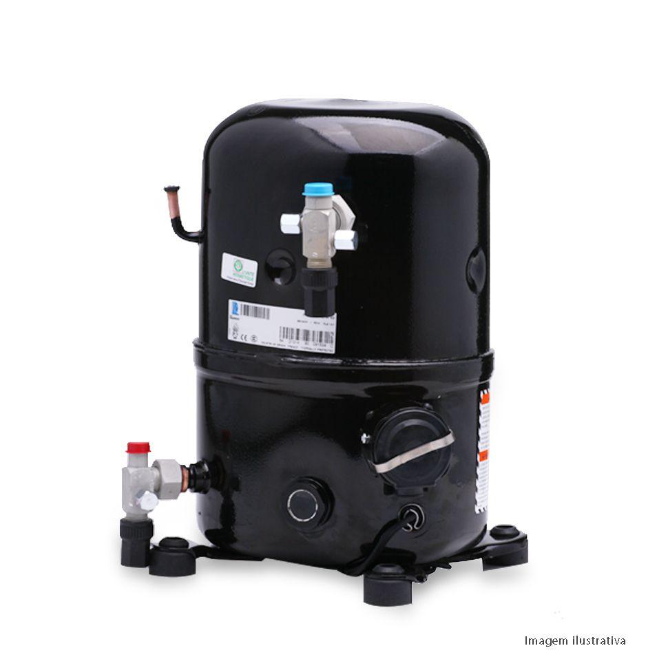 Compressor Tecumseh L'Unite TFH4540F 39516 Btu/h