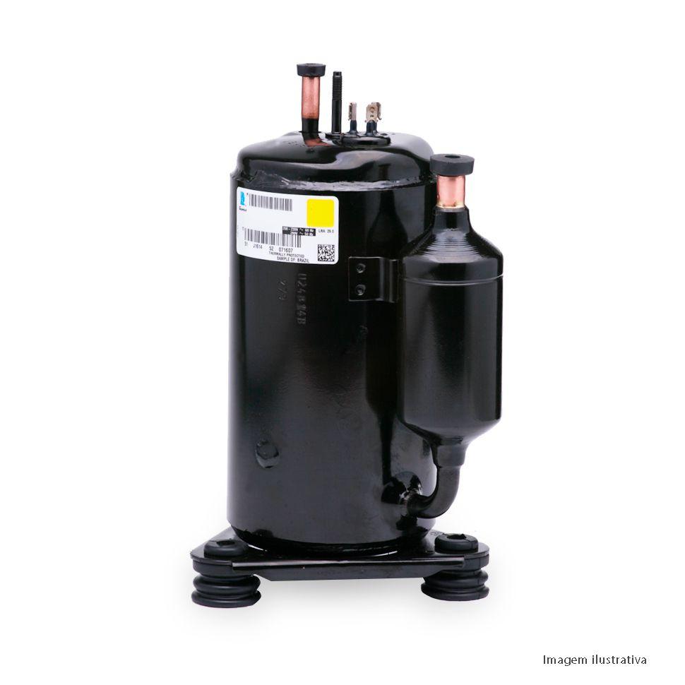 Compressor Tecumseh RGA5471B 7125 Btu/h