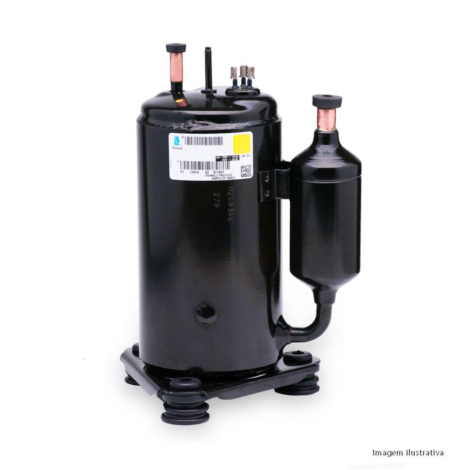 Compressor Tecumseh RGA5485B 8430 Btu/h