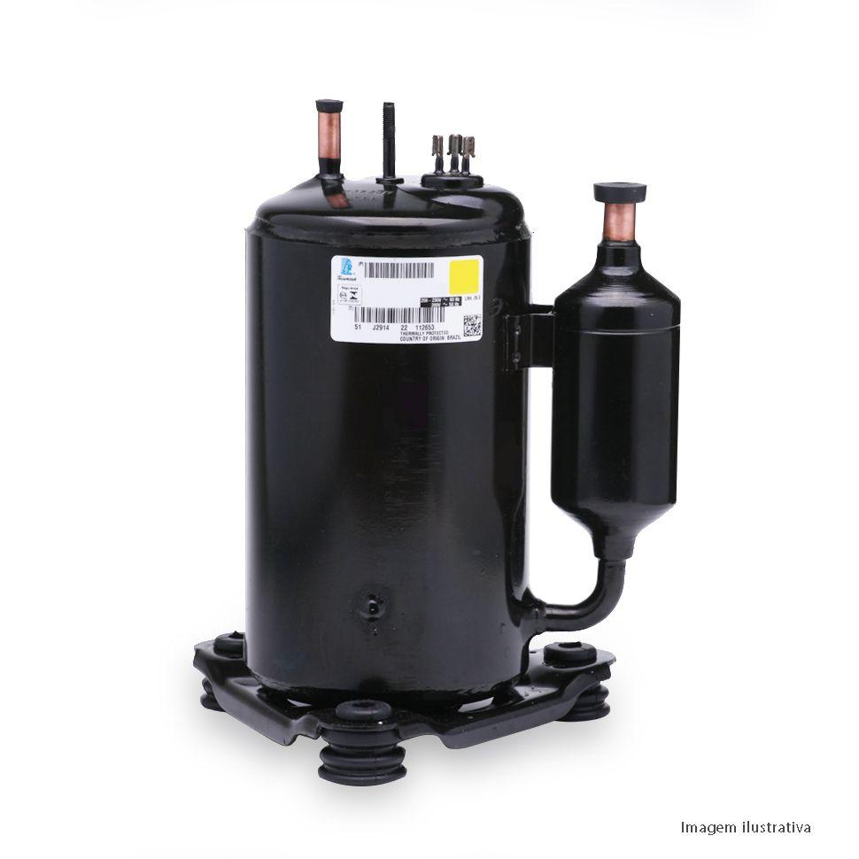 Compressor Tecumseh RKA5518E 17700 Btu/h