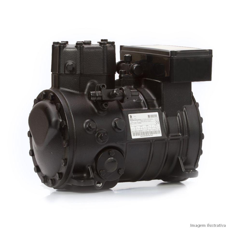 Compressor Tecumseh SH4-040-126ZY 366905 Btu/h