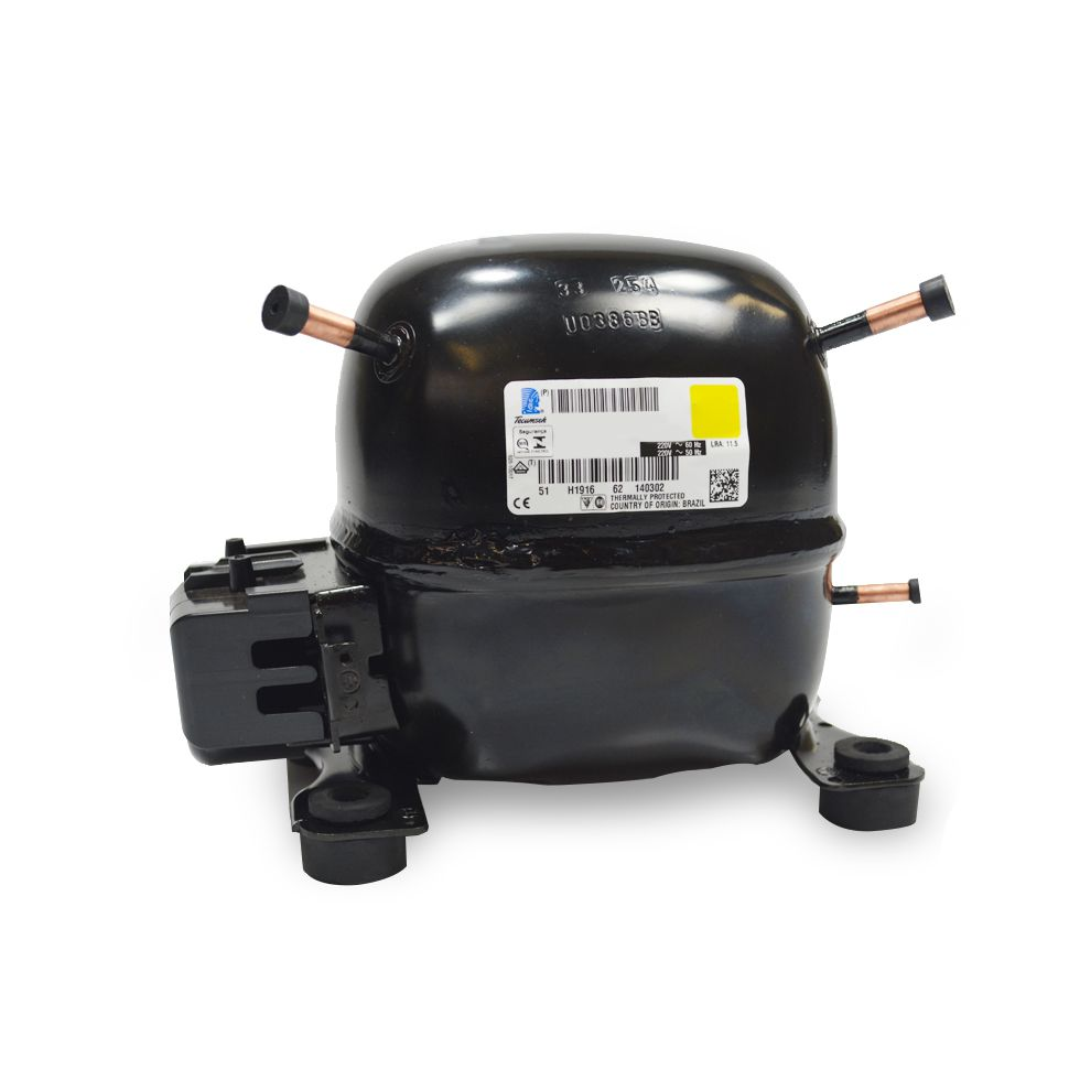 Compressor Tecumseh THG1340Y 425 Btu/h