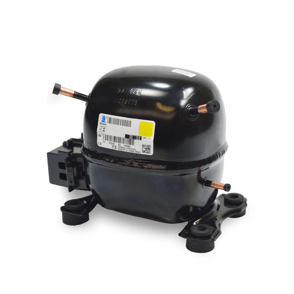 Compressor Tecumseh THG1358Y 600 Btu/h