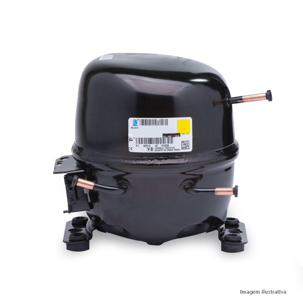 Compressor Tecumseh TP1415Y 1440 Btu/h