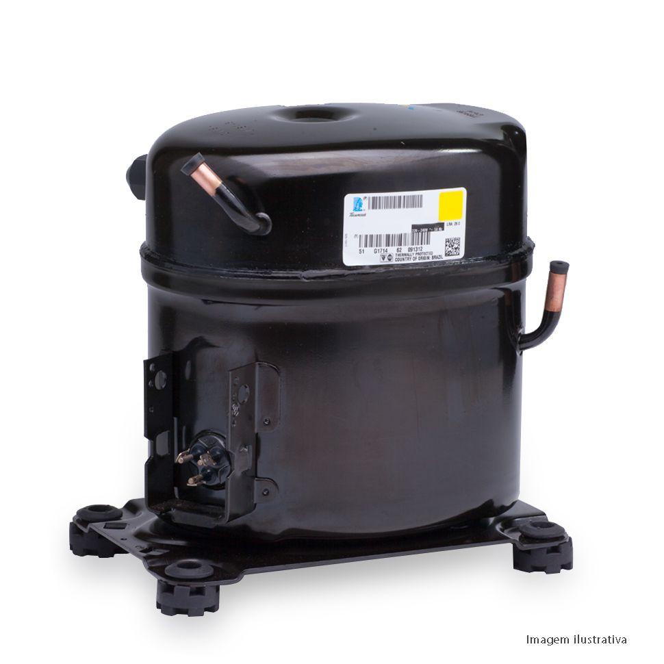 Compressor Tecumseh TYA4466Y 6900 Btu/h