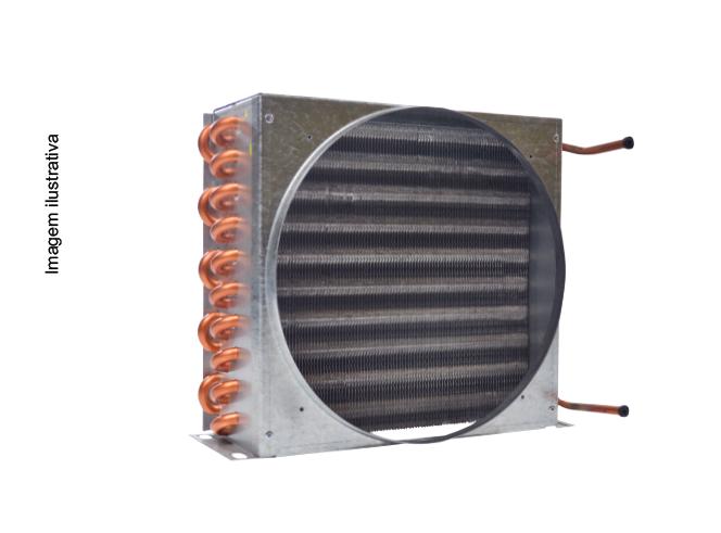 Condensador Tecumseh BR50520-2