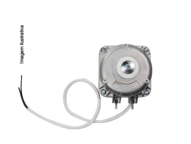 Microventilador Tecumseh BR51301-7