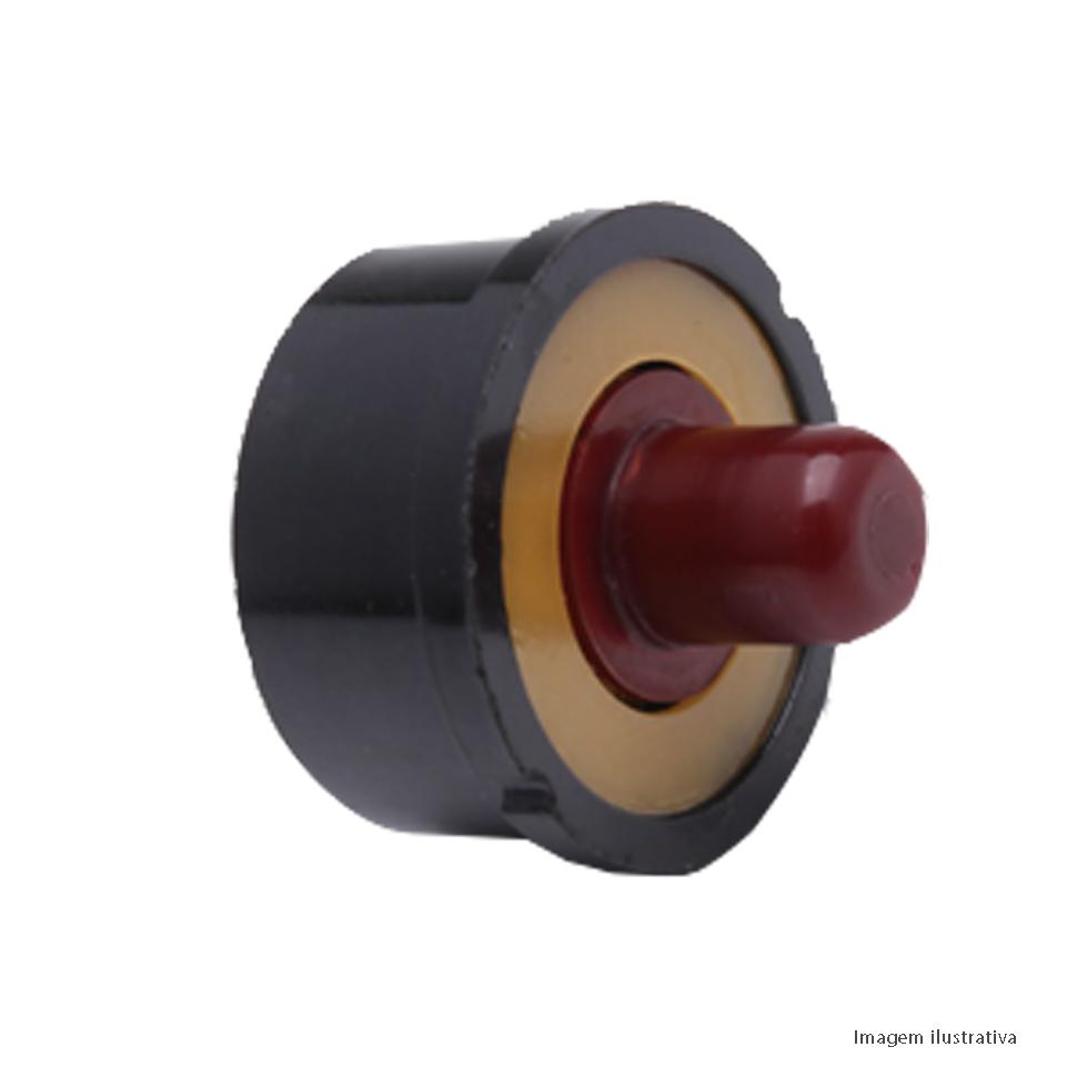 Protetor Térmico Compela B34100-81