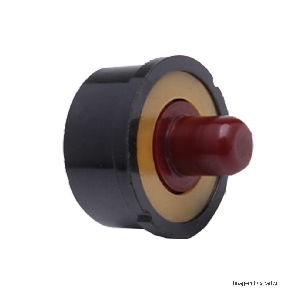 Protetor Térmico Compela B40244