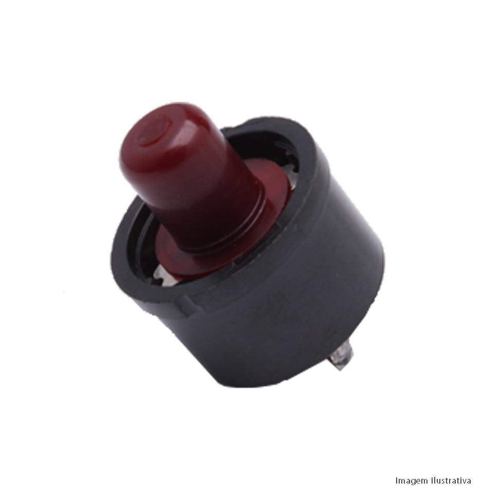 Protetor Térmico Compela F36619