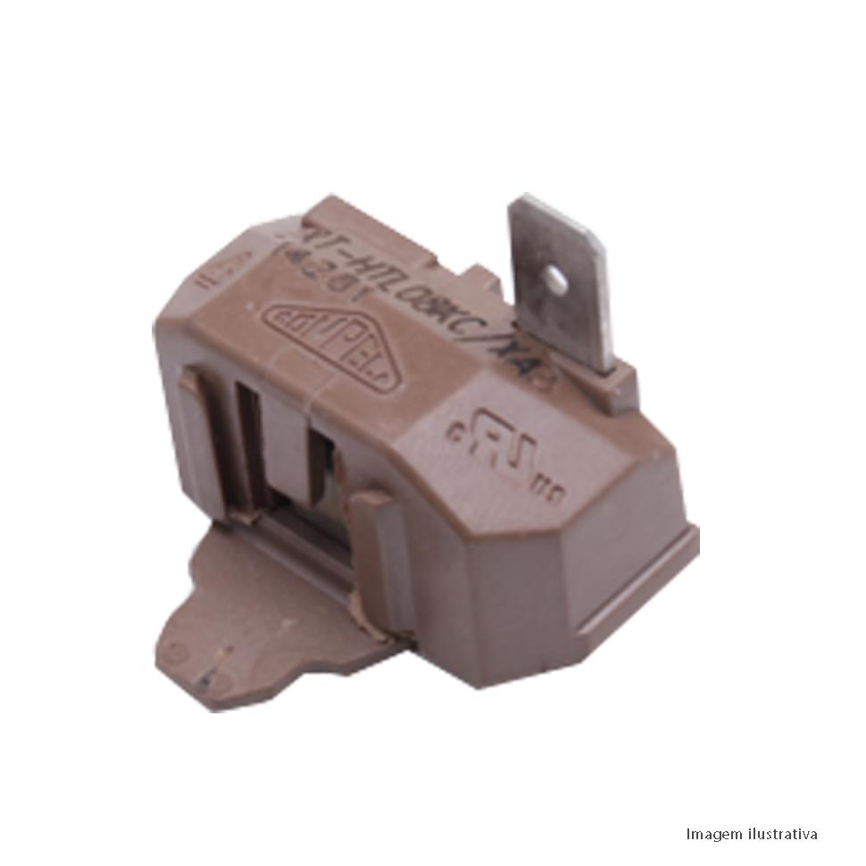Protetor Térmico Compela RT-FTN05