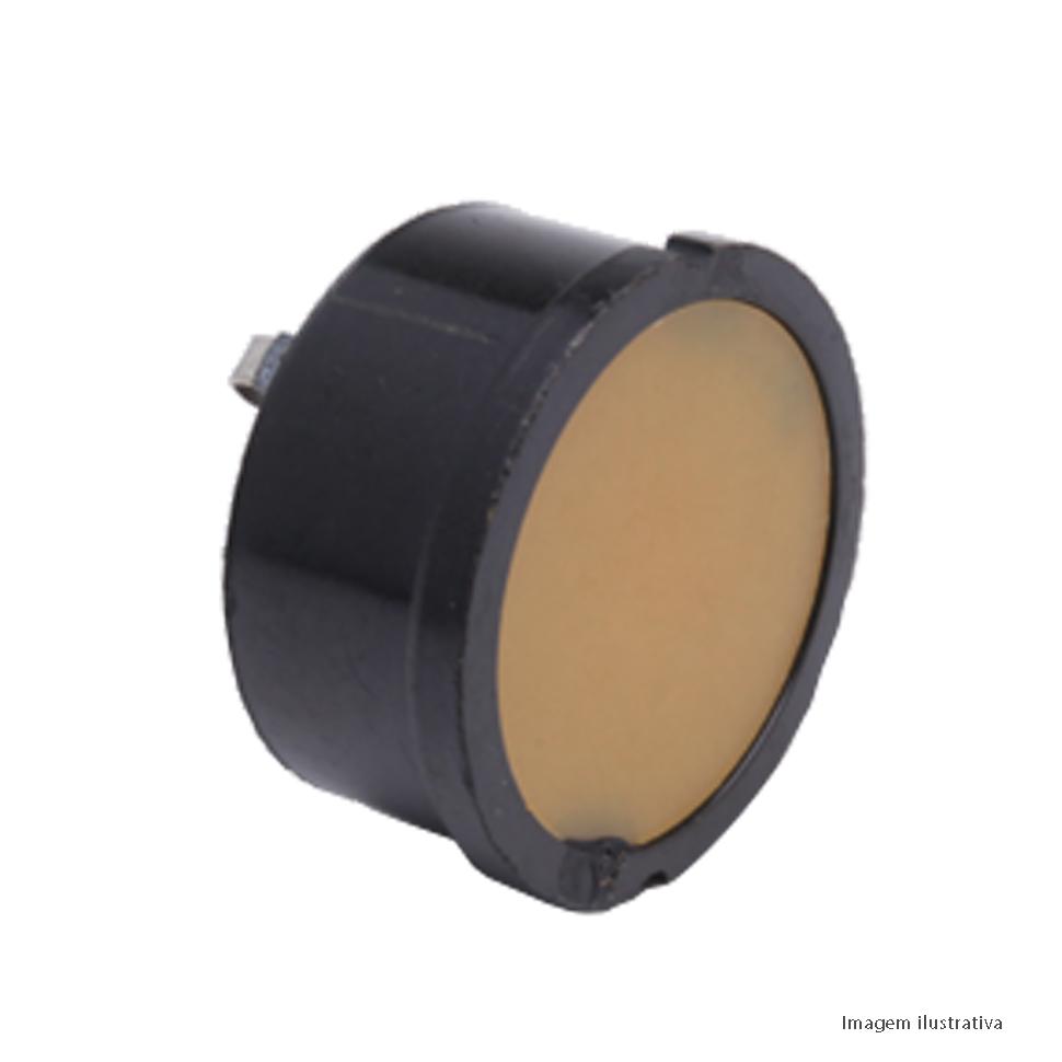 Protetor Térmico Compela S55251