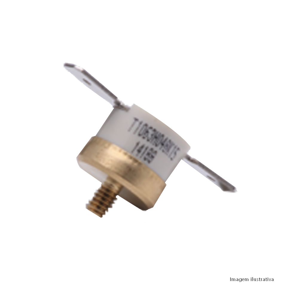 Termostato Compela TCT T1090F075K02