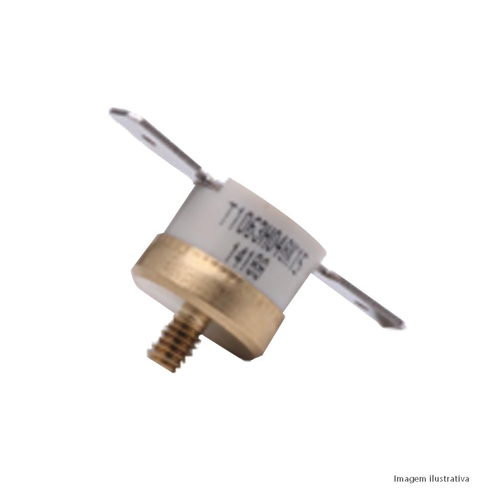Termostato Compela TCT T2063V048K04