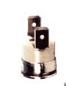 Termostato Compela TCT T3075F15-CXI