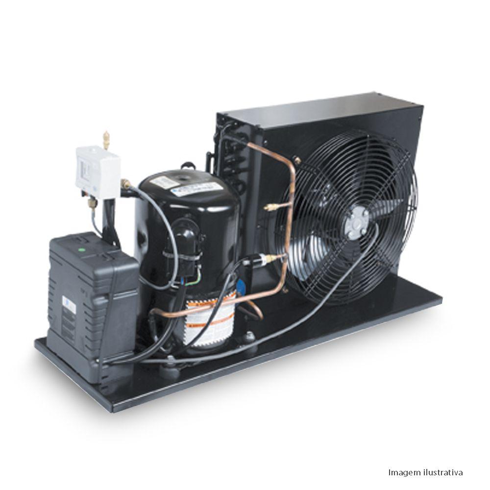 Unidade Condensadora Tecumseh UAW4522Z-XN.70 24000 Btu/h