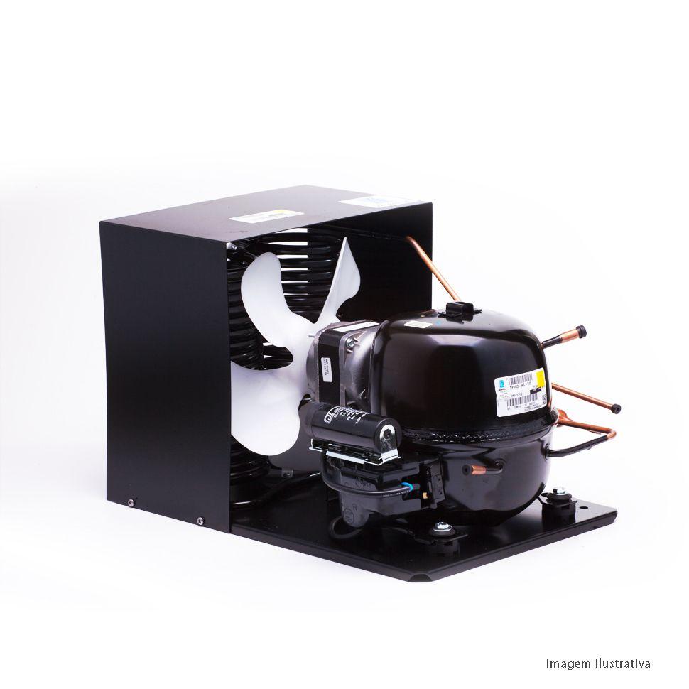 Unidade Condensadora Tecumseh UTP1415Y 1400 Btu/h