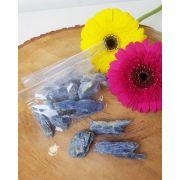 CIANITA AZUL  - PACOTE  50g (3 a 4 pedras)