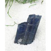 Cianita Azul - Pedra do Ano - 4,5 cm