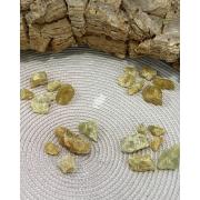 HELIODORO BRUTO - PACOTE 30g (4 a 6 pedras)