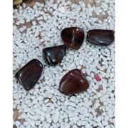 OLHO DE BOI - UNIDADE -  2,5 a 3,5 cm (18 a 23g)