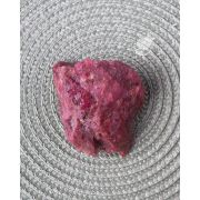 RODONITA - PIROXOMANGITA BRUTA  - 6 cm