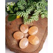 Selenita Laranja Sabonete - Unidade - Média de 5,6 a 6,2 cm