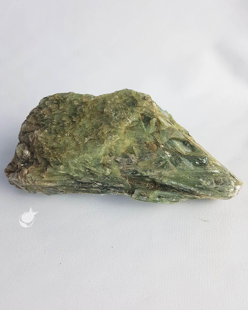 CIANITA VERDE - 708g