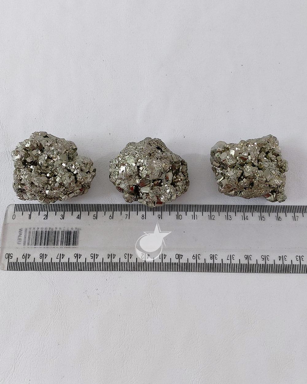 PIRITA BRUTA - UNIDADE - 4,5 A 5 cm ( 114 a 133g)