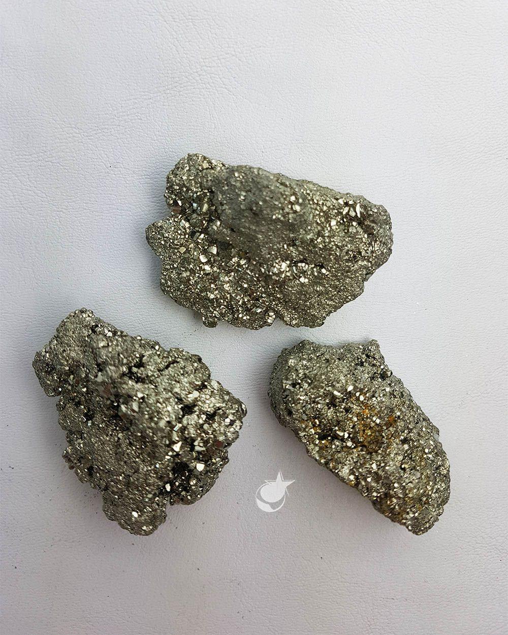 PIRITA BRUTA - UNIDADE - 3,5 a 4 cm - ( 50 a 60 g)