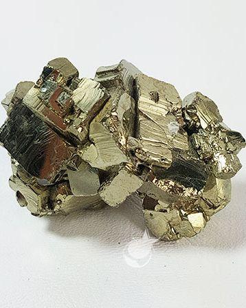 Pirita de Primeira Qualidade - 5,0 cm