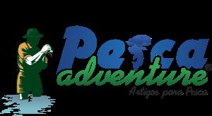 Pesca Adventure