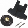 Kit Porca/Pino/Chave Motorguide Prop Wrench Kit