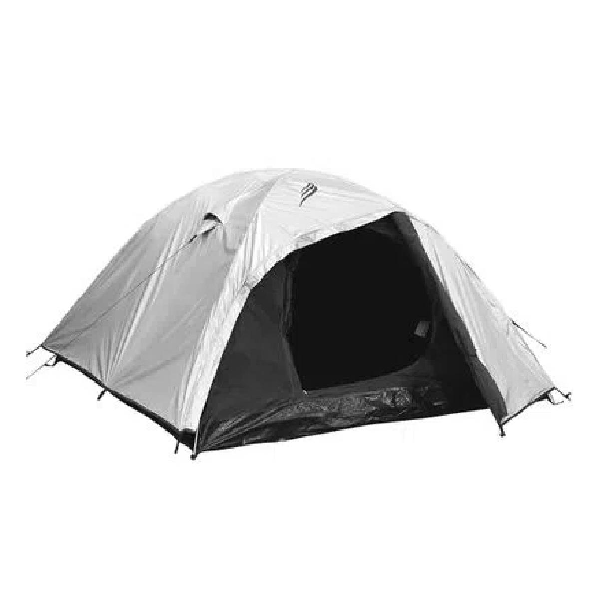 Barraca Camping Náutica Onix 4 Pessoas Impermeável