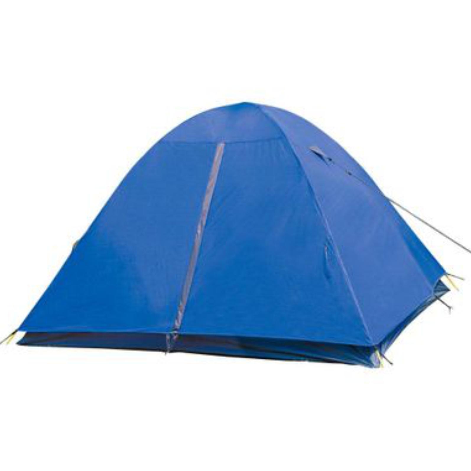 Barraca de Camping Fox Nautika 2/3 Pessoas  - Pesca Adventure