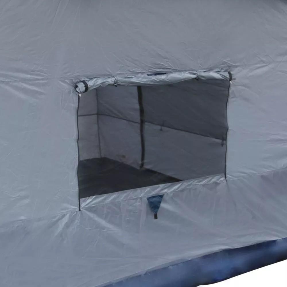 Barraca Ntk Para Gazebo Tenda Transform 5/6 Pessoas 3000mm  - Pesca Adventure