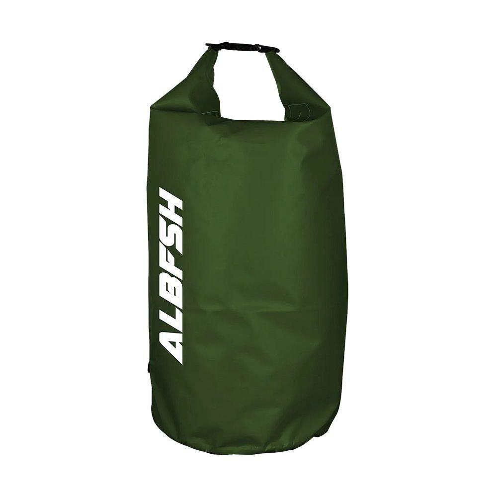 Bolsa Estanque Albatroz Camp Bag a Prova de Água 50L