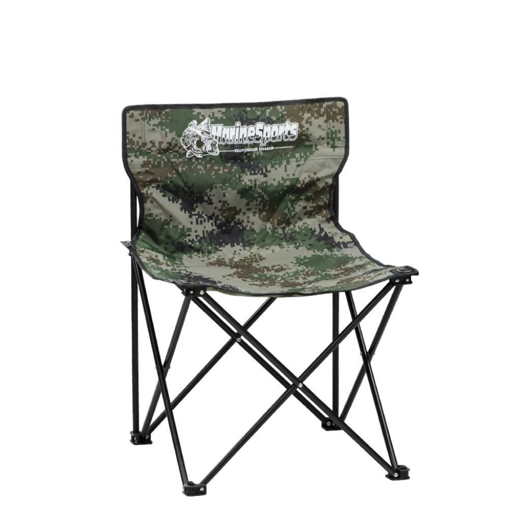 Cadeira Portátil Dobravel Marine Diretor XD-01