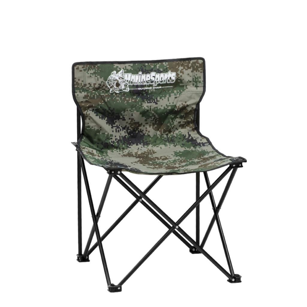 Cadeira Portátil Dobravel Marine Diretor XD-03