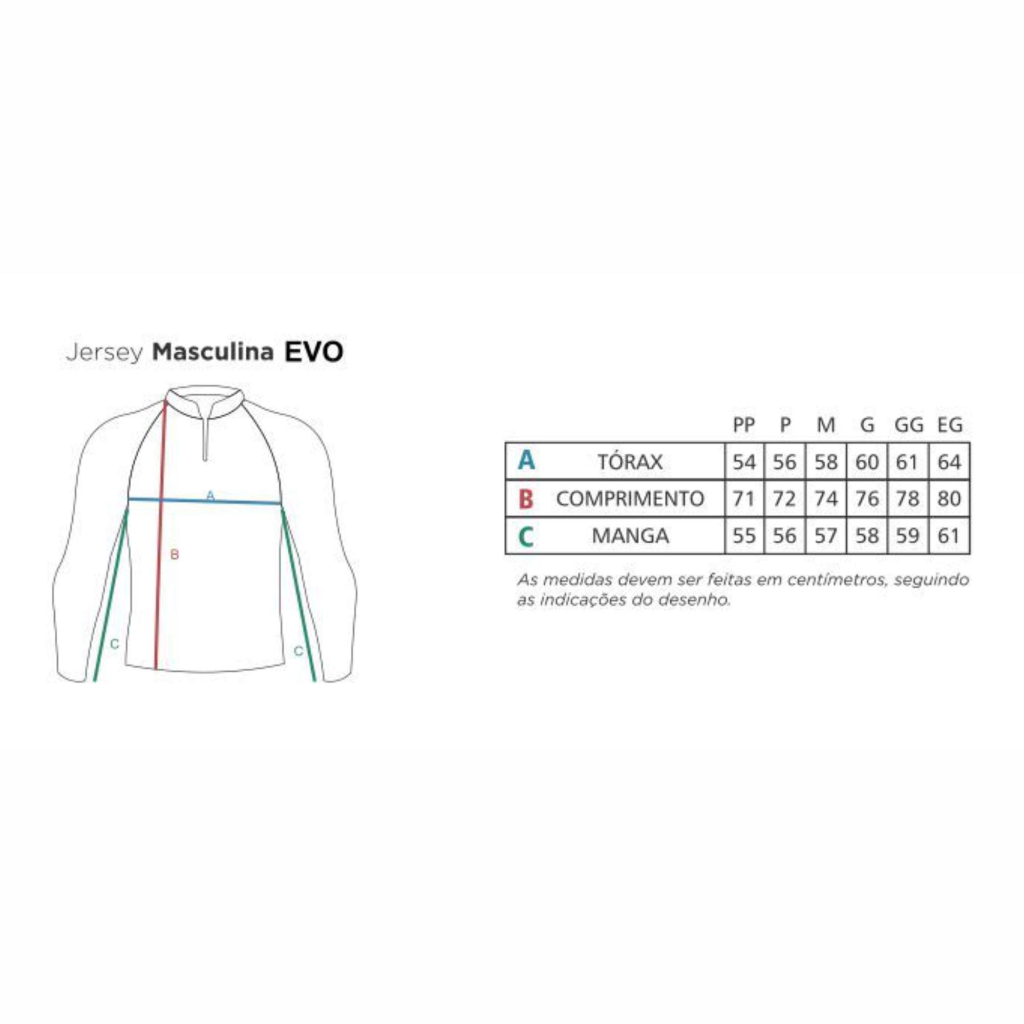 Camiseta Faca na Rede Evo Dourado Extreme Dry coleção 2018/2019  - Pesca Adventure