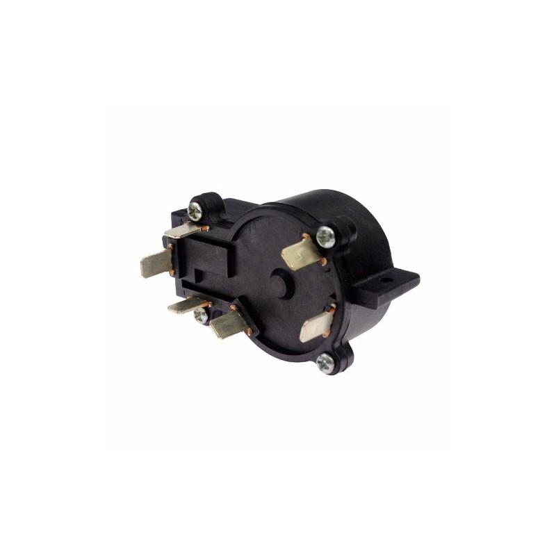 Chave Seletora de Velocidade Para Motor Elétrico Phantom Digital 44/54lb