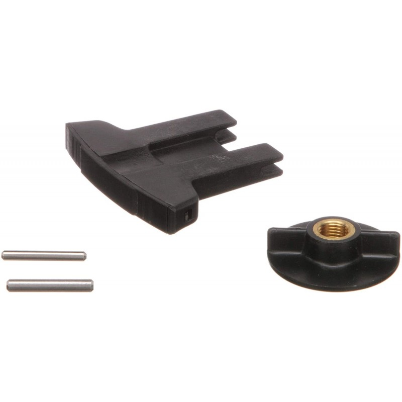 Kit Porca/Pino/Chave Motorguide Prop Wrench Kit  - Pesca Adventure
