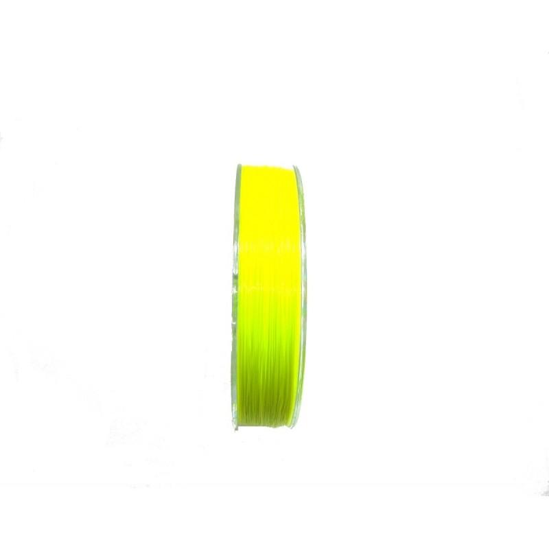 Linha Monofilamento Maruri Max Soft 0.33mm 15,1lb 300m  - Pesca Adventure