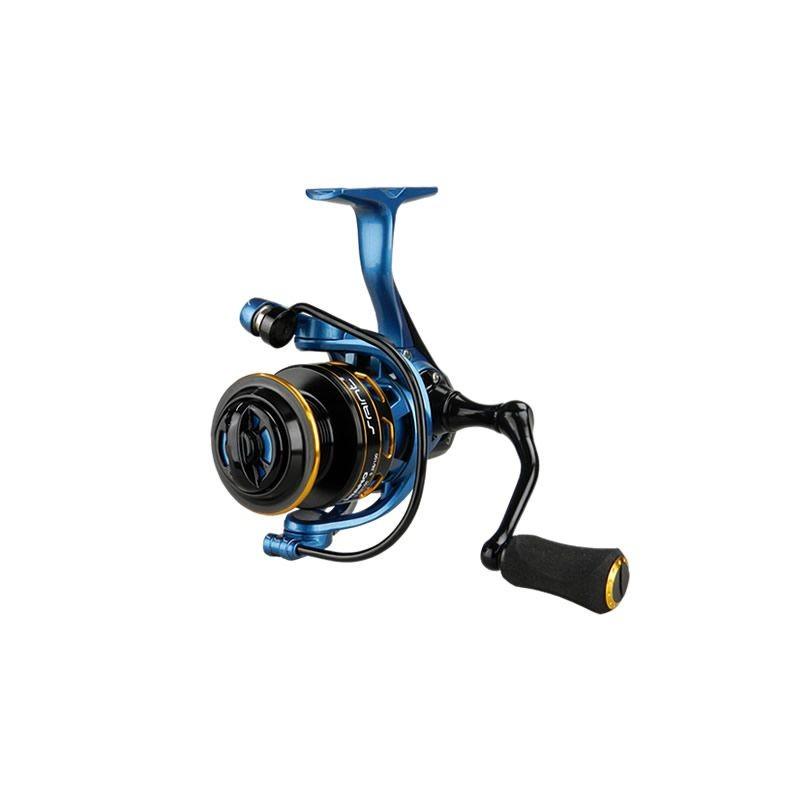 Molinete Saint Urano 4000 Drag 8kg  - Pesca Adventure