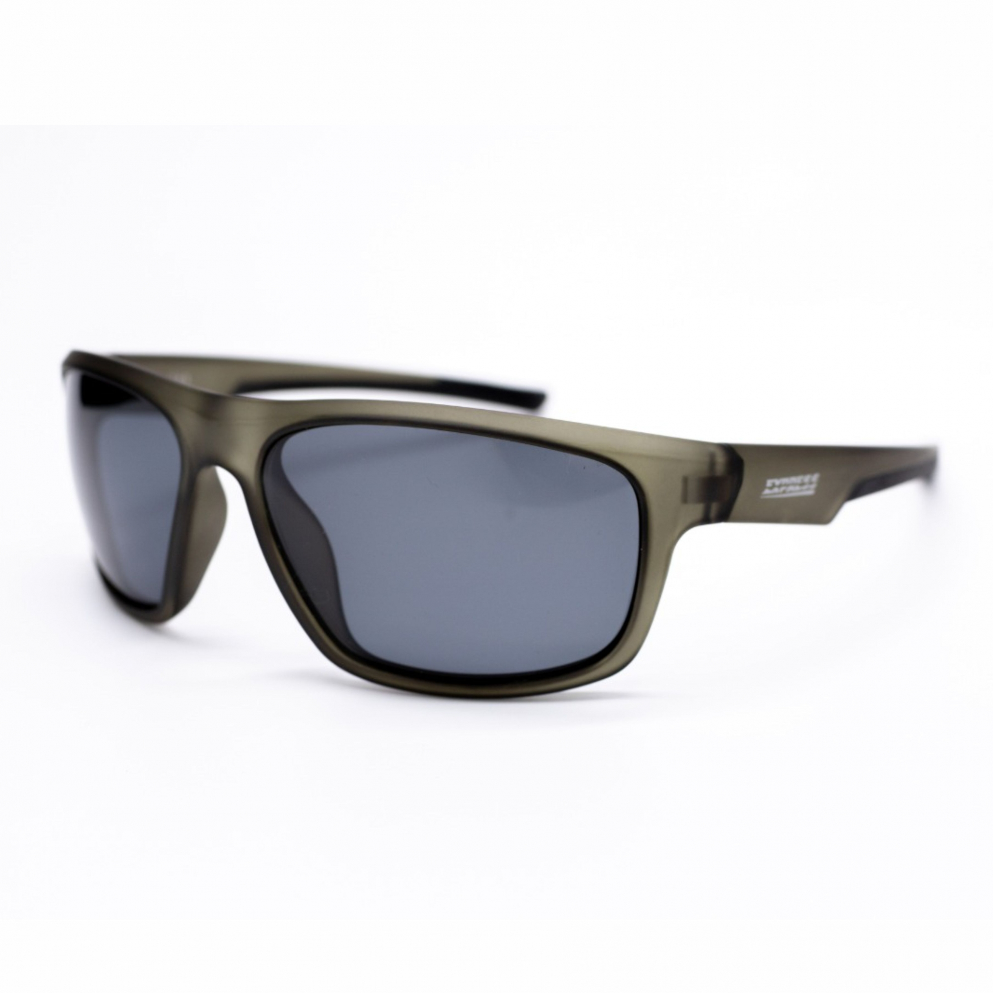 Óculos de Sol Polarizado Express Tainha Cinza