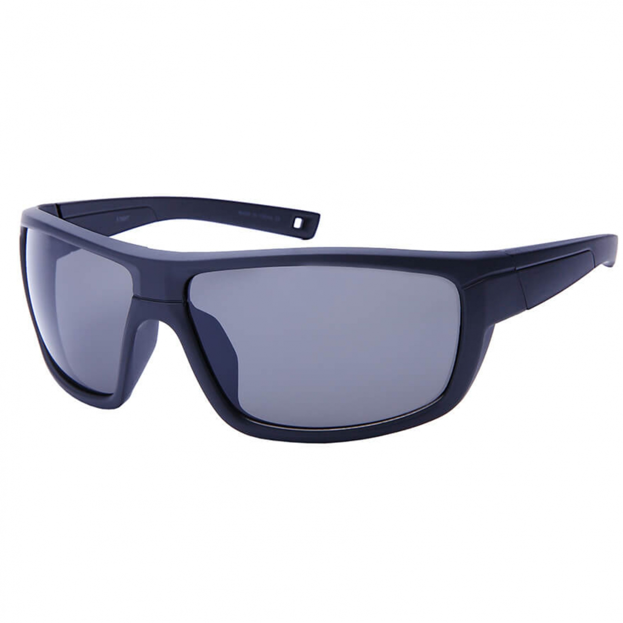 Óculos de Sol Polarizado Express Tocantins Cinza