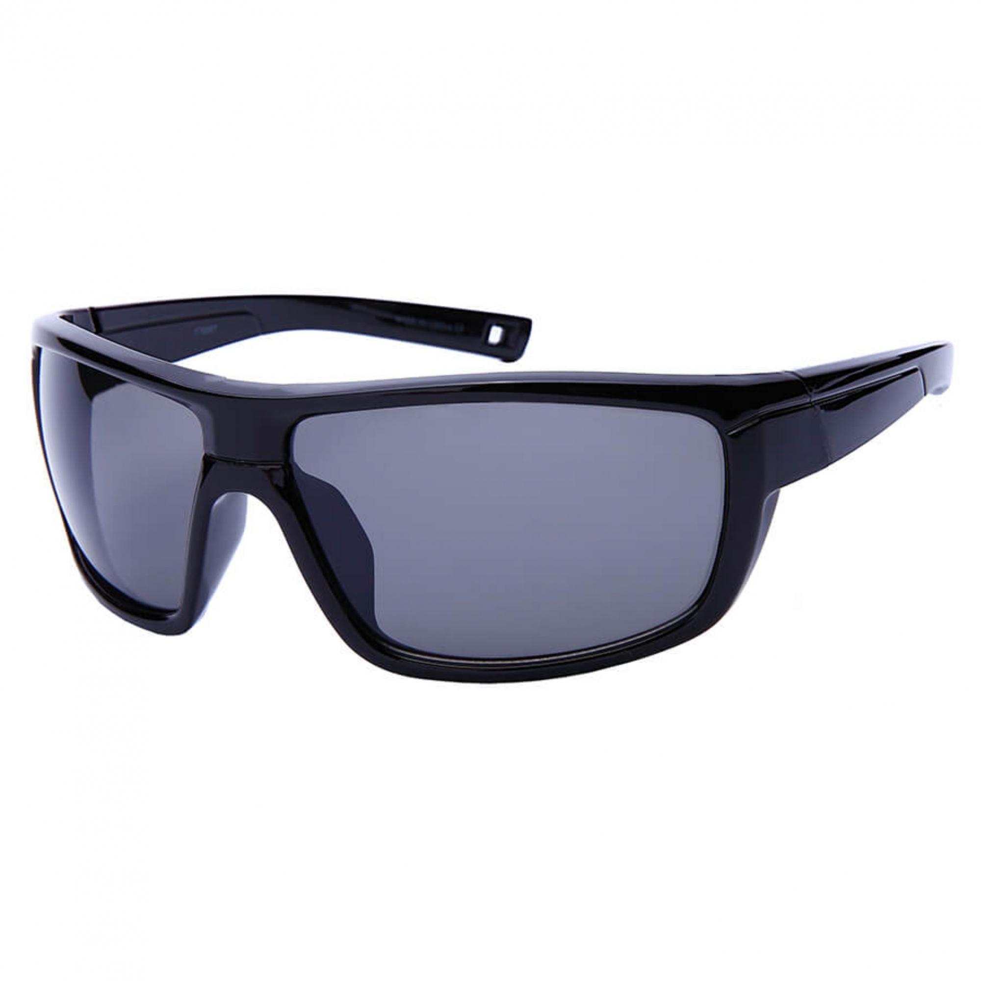 Óculos de Sol Polarizado Express Tocantins Preto
